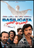 i video del film Basilicata Coast To Coast