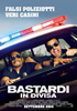 i video del film Bastardi in divisa