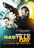 i video del film Bastille Day - Il colpo del secolo