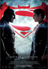 i video del film Batman v Superman: Dawn of Justice