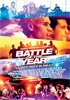 i video del film Battle of the Year - La vittoria è in ballo