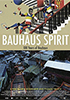 i video del film Bauhaus Spirit: 100 Years of Bauhaus