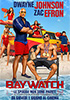 i video del film Baywatch