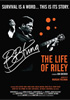 i video del film BB King: The Life of Riley