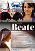i video del film Beate
