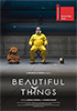 i video del film Beautiful Things
