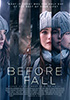 i video del film Before I Fall