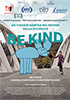 i video del film Be Kind - Un viaggio gentile all'interno della diversità
