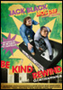 i video del film Be Kind Rewind - Gli Acchiappafilm