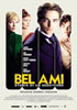 i video del film Bel Ami