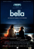 i video del film Bella