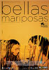 i video del film Bellas Mariposas