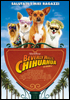 i video del film Beverly Hills Chihuahua