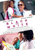 i video del film Black or White