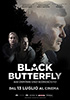 i video del film Black Butterfly