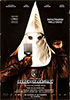 i video del film BlacKkKlansman