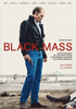 i video del film Black Mass - L'ultimo gangster