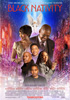 i video del film Black Nativity