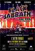 i video del film Black Sabbath The End Of The End