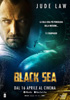 i video del film Black sea