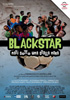 i video del film Black Star - Nati sotto una stella nera