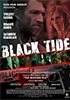 i video del film Black Tide