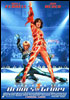 i video del film Blades of Glory