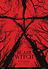 i video del film Blair Witch