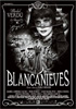 i video del film Blancanieves