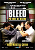i video del film Bleed - Più forte del destino