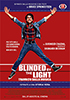 i video del film Blinded by the Light - Travolto dalla musica