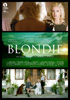 i video del film Blondie