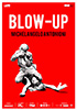 i video del film Blow-Up