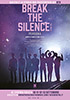 i video del film Break the Silence: The Movie