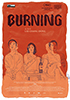 i video del film Burning - L'Amore Brucia