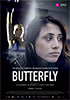 i video del film Butterfly