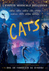 i video del film Cats