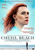 i video del film Chesil Beach - Il segreto di una notte