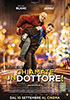 i video del film Chiamate un dottore!