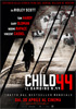 i video del film Child 44 - Il bambino n. 44