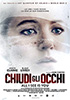 i video del film Chiudi gli occhi - All I See Is You