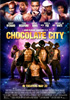 i video del film Chocolate City