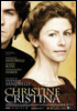 i video del film Christine Cristina
