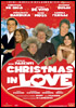 i video del film Christmas in love