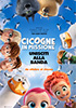 i video del film Cicogne In Missione