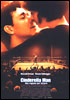 i video del film Cinderella man - Una ragione per lottare