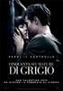 i video del film Cinquanta sfumature di grigio