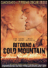 i video del film Ritorno a Cold Mountain