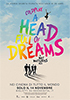 i video del film Coldplay - A Head Full Of Dreams