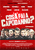 i video del film Cosa fai a Capodanno?